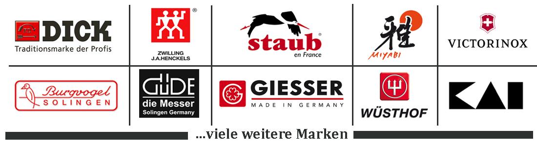 Marken_Hersteller