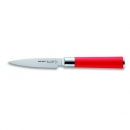 Dick Red Spirit Officemesser, 9 cm